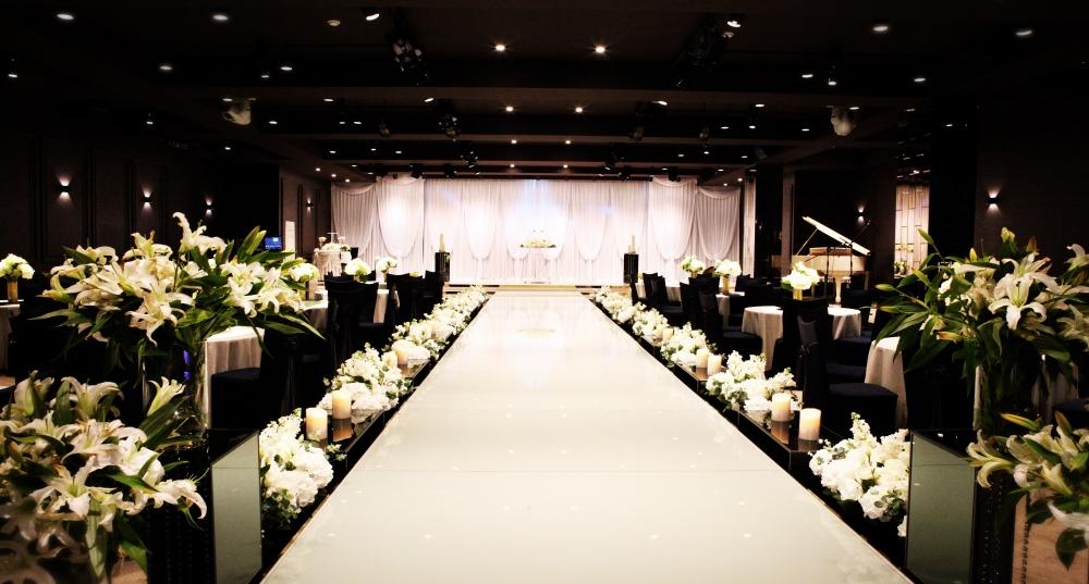 JW컨벤션웨딩홀 웨딩홀 사진