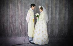 우리옷고선(대전) 사진