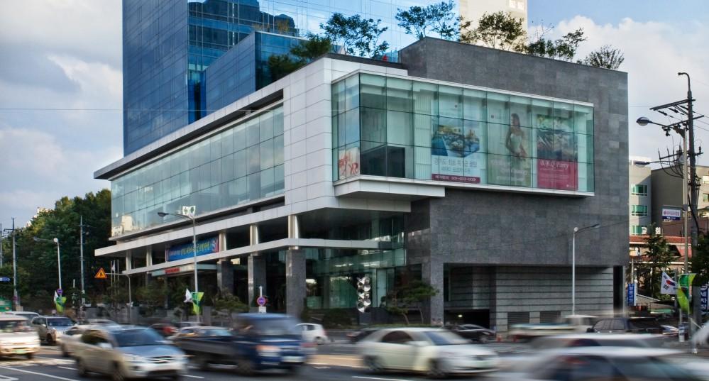 라마다프라자호텔수원 웨딩홀 사진