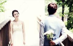 서준스타일(데이트 스냅) 사진
