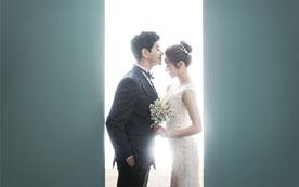 네이쳐 포토그라피 사진