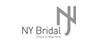 NY BRIDAL 배너