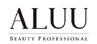알루(aluu) 로고