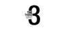#1 TheThirdMind(더써드마인드양수리 모은) 배너